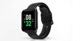 Скидки дня: Xiaomi Mi Power Bank 3, фитнес-часы BlitzWolf и наушники YKZ