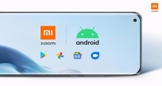 Официально: Xiaomi объяснила, каким смартфонам не светят сервисы Google