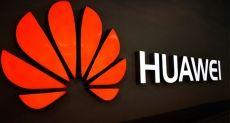 Флагманы семейства Huawei Mate 20 предложат 22 модификации памяти