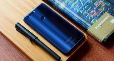 Honor не будет отделяться от Huawei
