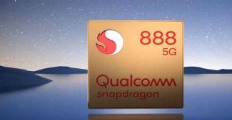 Могут ли Huawei и Honor закупать Snapdragon 888 5G? Ответ Qualcomm