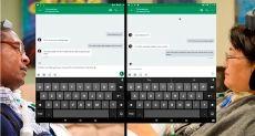 BrainGate 2 - новый уровень управления устройствами на ОС Android