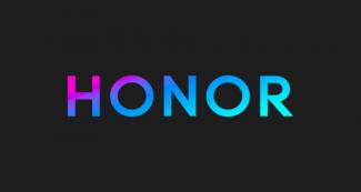 Серия Honor 50: какие чипы установят
