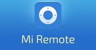Почему не работает Mi пульт на Xiaomi