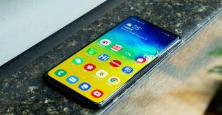 Samsung не выпустит Galaxy S21 mini. И вот почему