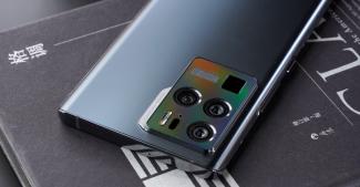 Почему у ZTE Axon 30 Pro и Axon 30 Ultra нет подэкранной камеры и что с ZTE Axon 30