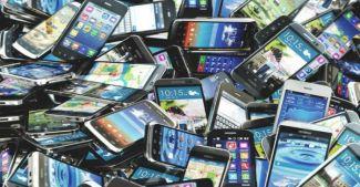 На старых Android-смартфонах перестанут открываться треть сайтов в 2021 году