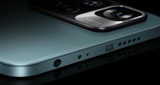 Больше официальных подробностей о Redmi Note 11