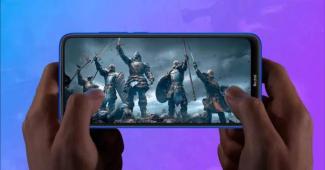 Ориентация на Xiaomi как включить и что делать, если не работает