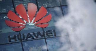 Huawei стремится «убить» Android в смартфонах для рынка Китая?