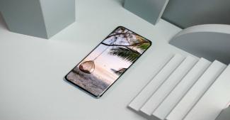 Рендер Xiaomi Mi 11 Pro: еще одна попытка показать каким будет флагман