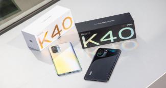 Poco F3 и Poco F3 Pro могут оказаться лишь клонами смартфонов Redmi