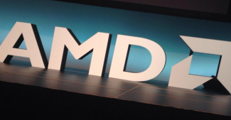 Samsung может взяться за производство чипов для AMD