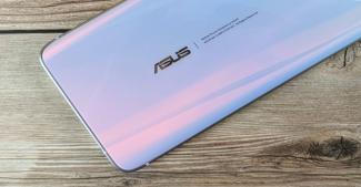 Серия Asus Zenfone 8 лишится главной фишки предшественников