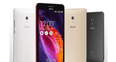 ASUS и дальше будет обновлять линейку смартфонов ZenFone