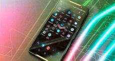 Названа дата премьеры ASUS ROG Phone 2