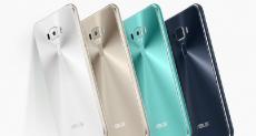 Продажи смартфона ASUS ZenFone 3 начались в Таиланде. Ценники впечатляют