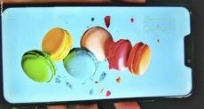 ASUS ZenFone 5 может разочаровать своим дизайном
