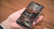 ASUS ZenFone Max Pro (M2) распаковали за две недели до релиза