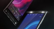 Подробности о ASUS ZenFone 6 с сайта FCC