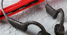 Смартфон, ноутбук и Bluetooth-наушники стали дешевле на Gearbest