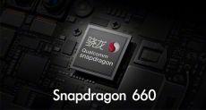 AnTuTu подтвердил чип Snapdragon 660 и дисплей 18:9 у 360 N6 Pro