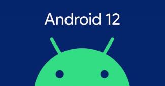 ОС Android 12 скоро будет доступна для тестирования. Что нам известно о новой версии?