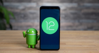 Google озвучила системные требования для установки Android 12