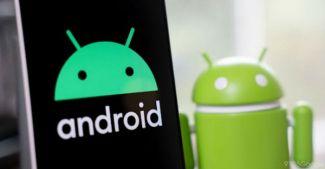 Что нового будет в Android 12? Google начала проливать свет