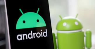 В Android 12 значительно переработают режим разделенного экрана