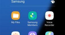 Android 7.0 Nougat для Samsung Galaxy S7 и S7 Edge вошел в стадию бета-тестирования