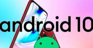 Xiaomi продолжает радовать: очередная хитовая бюджетка получила долгожданное обновление