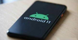Список смартфонов Xiaomi, Redmi, Poco и Black Shark на которые придет Android 11