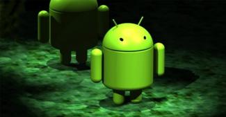 4 года обновлений для Android-смартфонов. Спасибо Google и Qualcomm