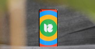 В OxygenOS 12 на базе Android 12 появится фишка, которую давно ждали