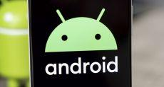 Android 10 — имя новой версии ОС. Сладостей больше не будет