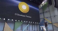 По итогам I квартала iOS сдает позиции Android