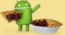 Защита от отката активна по умолчанию в Android 9.0 Pie