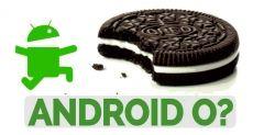 Google предложит в свежей версии Android O новые смарт-функции