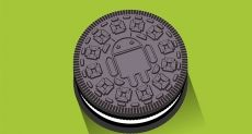 Android Oreo установлена на 0,2% устройств