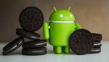 Доля Android Oreo демонстрирует вялый рост