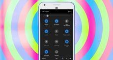 Почему Android P доступен далеко не всем