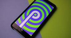 Кто быстрее всех обновил смартфоны до Android Pie
