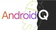 Какие фишки ждать от Android Q