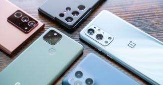 Google объяснила, почему приложения для Android массово падали в прошлом месяце