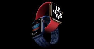 Продажи Apple Watch перевалили за 100 млн единиц. О чём это говорит?