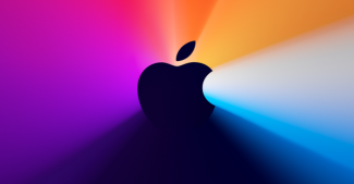 Apple меняет подход с обновлением до iOS 15. Можно остаться на iOS 14