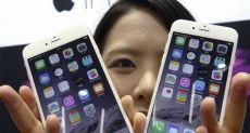 С Apple взыщут $125 миллионов за замедление iPhone