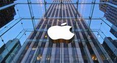 Apple сдает позиции: iPhone продаются все хуже