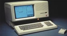 Apple откроет исходный код легендарной ОС Lisa